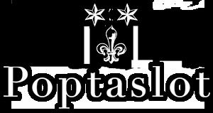 Logo Poptaslot
