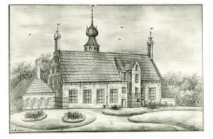 Poptaslot 1780-W1000