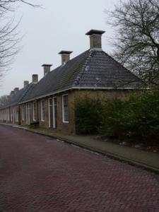 Gasthuis
