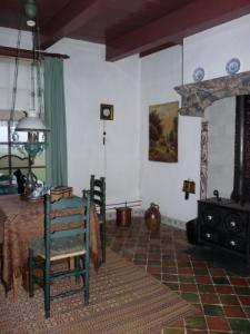 Museumkamer2-W1000