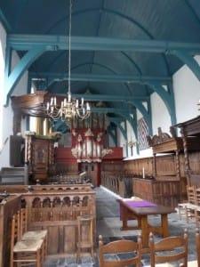 Orgel westzijde-W1000